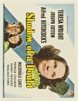Shadow of a Doubt movie poster (1943) picture MOV_966fb54e