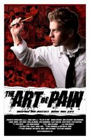 The Art of Pain movie poster (2008) picture MOV_967596cf
