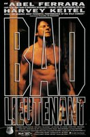 Bad Lieutenant movie poster (1992) picture MOV_967e51b4