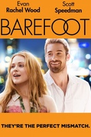 Barefoot movie poster (2014) picture MOV_9680a02c