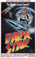 Dark Star movie poster (1974) picture MOV_96829811