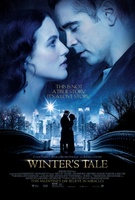 Winter's Tale movie poster (2014) picture MOV_968456b3