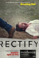Rectify movie poster (2012) picture MOV_9685cb17