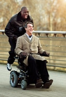 Intouchables movie poster (2011) picture MOV_968c0e9b