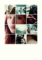 If I Stay movie poster (2014) picture MOV_968cce27