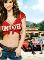 The Dukes of Hazzard 2 movie poster (2007) picture MOV_9690b1d6