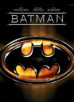 Batman movie poster (1989) picture MOV_9693c18f