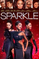Sparkle movie poster (2012) picture MOV_9694cacb