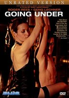 Going Under movie poster (2004) picture MOV_9697703a