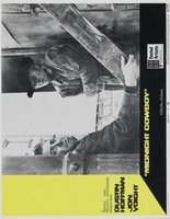 Midnight Cowboy movie poster (1969) picture MOV_9698930f