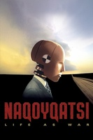 Naqoyqatsi movie poster (2002) picture MOV_969f32bc