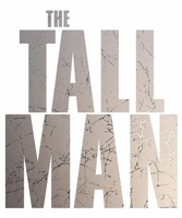 The Tall Man movie poster (2012) picture MOV_96a04960