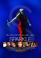 Sparkle movie poster (2012) picture MOV_96a2f558
