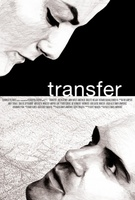 Transfer movie poster (2012) picture MOV_96ac9a52