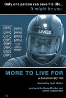 More to Live For movie poster (2010) picture MOV_96ae795e