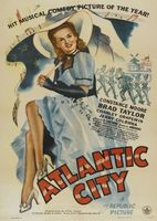 Atlantic City movie poster (1944) picture MOV_96af0ada
