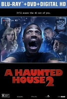 A Haunted House 2 movie poster (2014) picture MOV_96b0139f