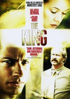 The King movie poster (2005) picture MOV_96b1de90