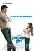 Jersey Girl movie poster (2004) picture MOV_96b23ccf
