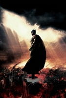 The Dark Knight Rises movie poster (2012) picture MOV_96b38faf