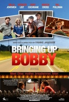Bringing Up Bobby movie poster (2011) picture MOV_96ba32a0