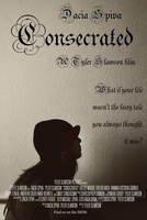 Consecrated movie poster (2012) picture MOV_96beb7f6