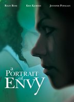 A Portrait of Envy movie poster (2008) picture MOV_96bef13c