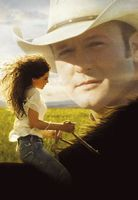 Flicka movie poster (2006) picture MOV_96c3baeb