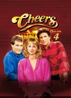 Cheers movie poster (1982) picture MOV_96d79dd8