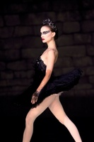 Black Swan movie poster (2010) picture MOV_96dcf13a