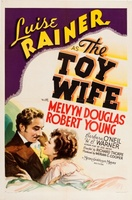 The Toy Wife movie poster (1938) picture MOV_96e6b052