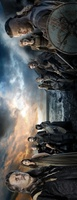 Vikings movie poster (2013) picture MOV_96f2412f