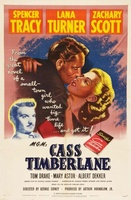 Cass Timberlane movie poster (1947) picture MOV_96f3196e