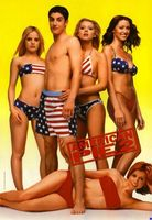 American Pie 2 movie poster (2001) picture MOV_96fff9ec
