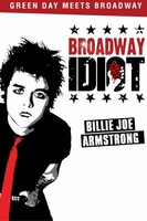 Broadway Idiot movie poster (2013) picture MOV_970534af