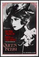 Queen Kelly movie poster (1929) picture MOV_9705f898