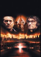 Moscow Zero movie poster (2006) picture MOV_97096815