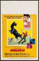 Smoky movie poster (1966) picture MOV_7cbce73d