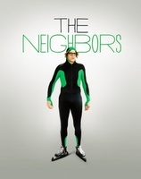 The Neighbors movie poster (2012) picture MOV_970a079a