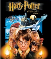 Harry Potter and the Sorcerer's Stone movie poster (2001) picture MOV_970bd5a5