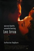 Love Affair movie poster (1994) picture MOV_971350b2