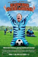 Kicking And Screaming movie poster (2005) picture MOV_971c3637