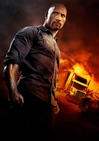 Snitch movie poster (2013) picture MOV_971eba2b