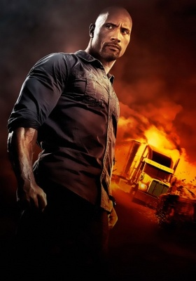 Snitch movie poster (2013) poster MOV_971eba2b