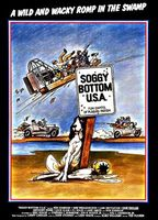 Soggy Bottom, USA movie poster (1980) picture MOV_97225ee5