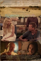 Watercolor Postcards movie poster (2013) picture MOV_9726ead5
