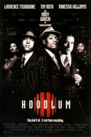 Hoodlum movie poster (1997) picture MOV_9729fa75