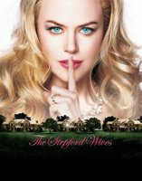 The Stepford Wives movie poster (2004) picture MOV_972c0ef4