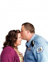Mike & Molly movie poster (2010) picture MOV_972cce3f