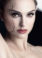 Black Swan movie poster (2010) picture MOV_973617d1